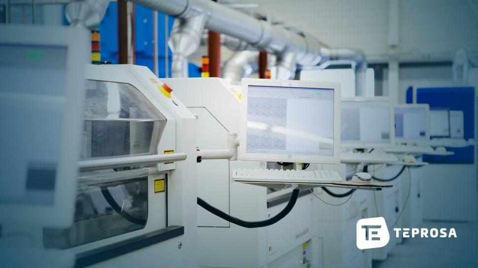 Laser zur Laser-Feinbearbeitung und Laserschneiden