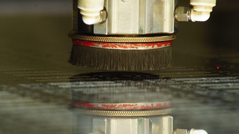 Laser-Feinbearbeitung-bei-TEPROSA