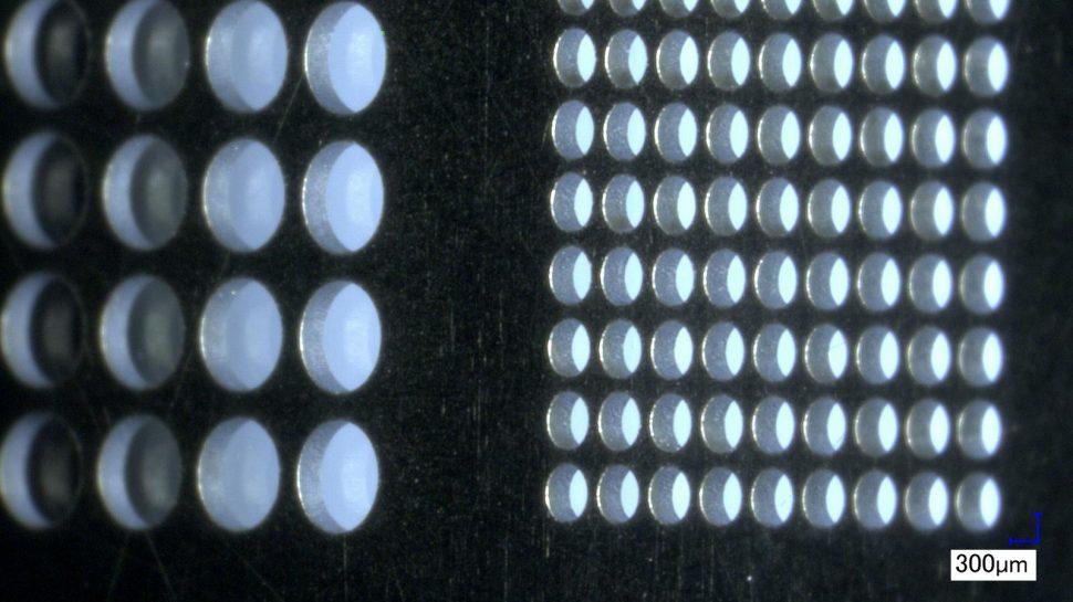 Laserschneiden-von-Feinstrukturen
