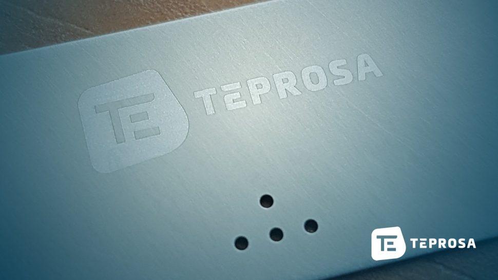 Laserbeschriften-und-Lasermarkieren als Dienstleistung bei TEPROSA
