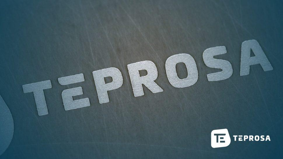 Lasergravur-Industriegravur-TEPROSA