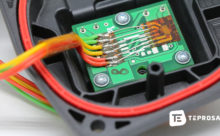 DMS-Analyse-bei-TEPROSA-nach-IPC-9704
