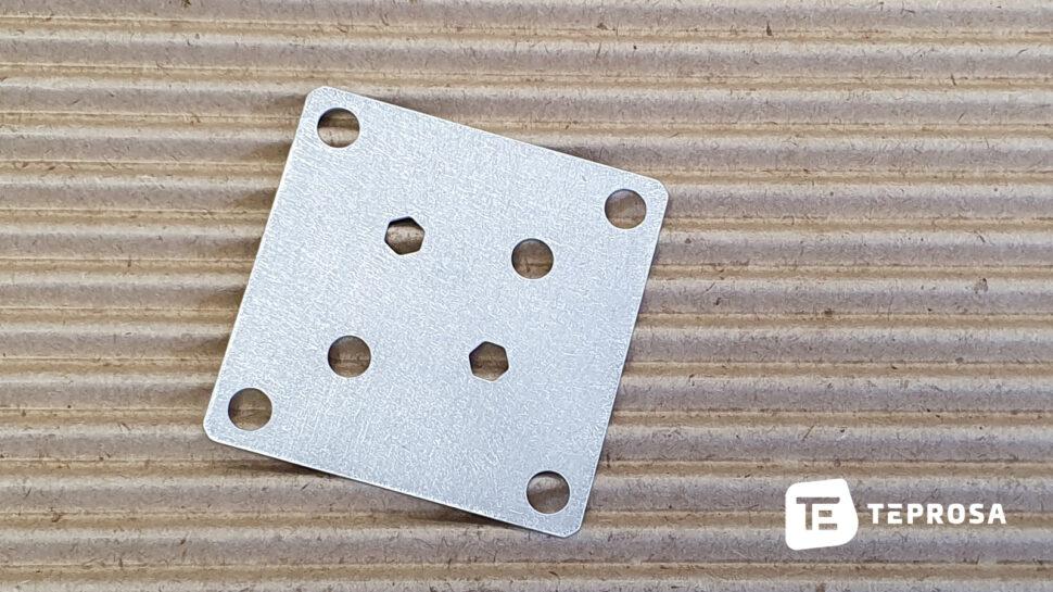 aluminiumzuschnitt beispiel