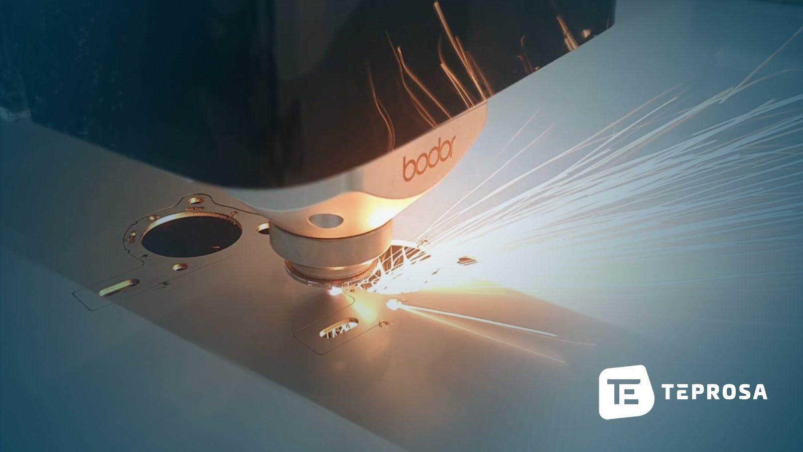laser-bearbeitung