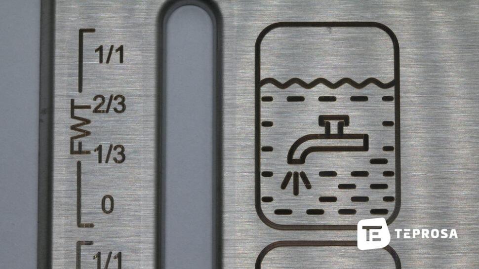 lasergravur wasserhahn