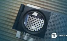 Filter Laserschneiden Aluminium
