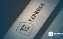 Laserbeschriften - Logo